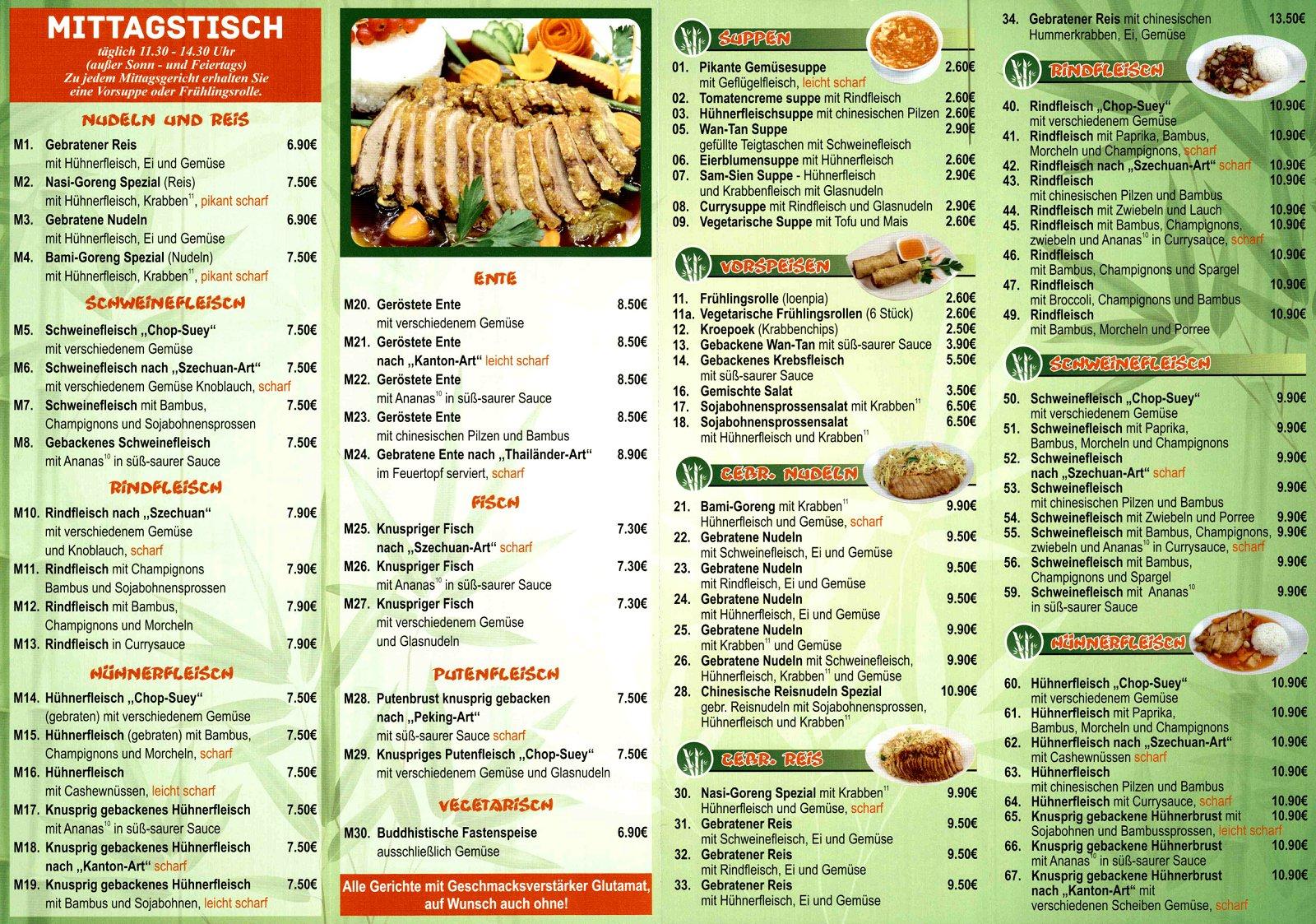 essen in alfeldenet Essen in Alfeld Leine